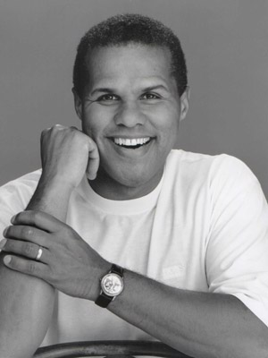 Gary Wilmot Joins Cast Of CHICAGO UK National Tour As 'Billy Flynn' 6/15-11/21