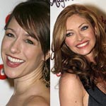 Paige Davis and Rebecca Gayheart Join Cast of Boeing-Boeing October 7