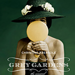 BWW Video Show Preview: Grey Gardens