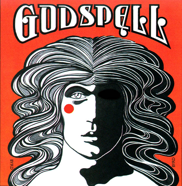 GODSPELL Revival is Aiming for Broadway Spring/Summer 2011