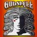 Prepare Ye: 'Godspell' Returns to Broadway Summer 2008