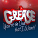 NBC Gets Greased Live:  Finale