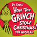 Update: 'Grinch' Stays Green for Remainder of Run!