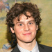 Spring (Awakening) Fever: An Interview with Jonathan Groff