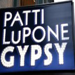 Photo Coverage: GYPSY - Opening Night Arrivals