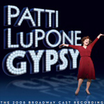BWW and Time-Life are Giving Away 21 'Gypsy' CDs PLUS A Grand Prize  of Two Free Tickets, Dinner and Hotel