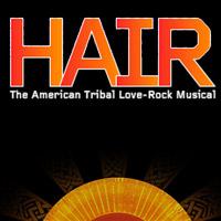 BWW TV: Broadway Beat Special Sneak Peek - HAIR 'Lets the Sun Shine In' On Broadway!