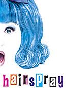 LeAnne Jones to Make West End Debut in Hairspray