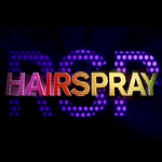 BWW TV Special Feature: HAIRSPRAY Movie Trailer