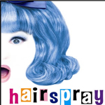 'HAIRSPRAY' Closing in January; Fierstein to Return; Shaiman Comments