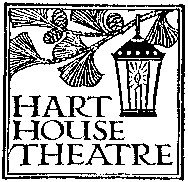 Robertson Davies Returns to Hart House Theatre