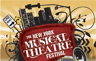 UNDER FIRE Plays The New York Musical Theater Fest The Theater at St. Clement's, Opens 9/30