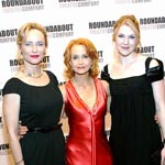 Photo Coverage: Heartbreak House Opening Night