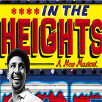 BWW Video Show Preview: In The Heights