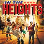 TONYS 2008 Q&A: IN THE HEIGHTS