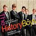 BWW Video Show Preview: The History Boys
