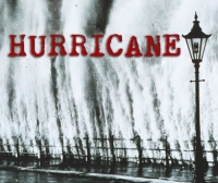 Largest Ever Cast of 30 Announced for HURRICANE at NYMF Festival