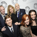 Photo Flash: Paley Center Charles Strouse Tribute