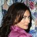 Photo Coverage: 'GYPSY' Laura Benanti Joins the Elite Sardi's Wall