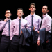 Photo Flash: Jersey Boys in Chicago