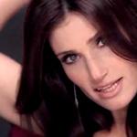 BWW TV Music Video:  Idina Menzel's 'BRAVE'