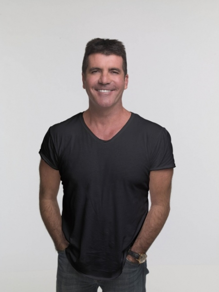 Sony Music Entertainment And Simon Cowell Launch New Global Venture