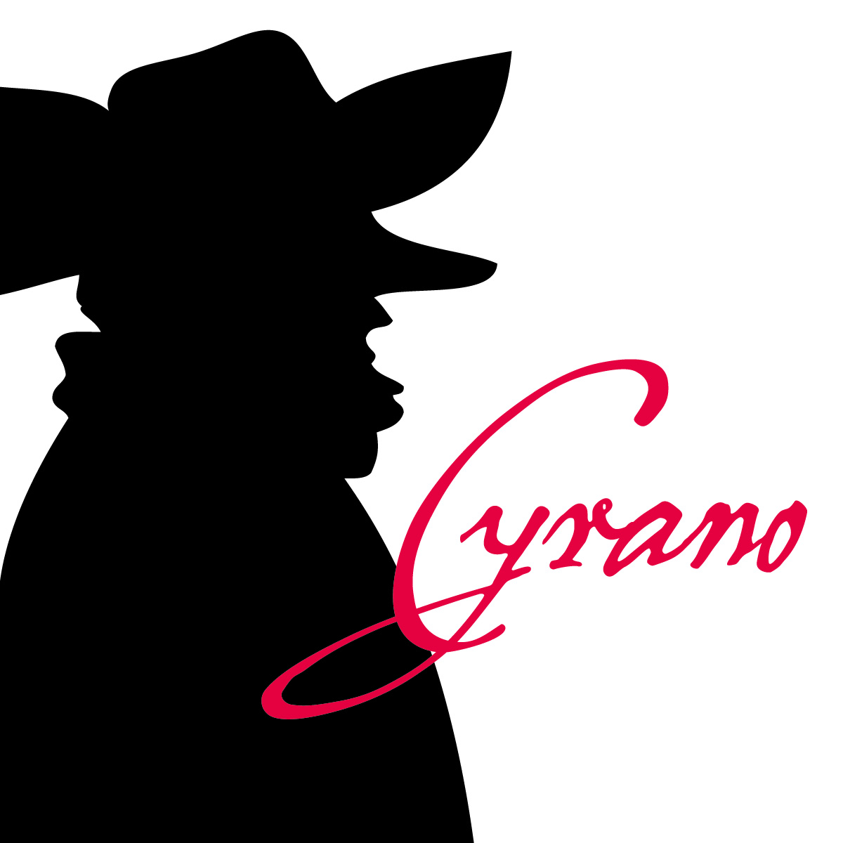 Cyrano d finition c 39 est quoi for Balcon meaning