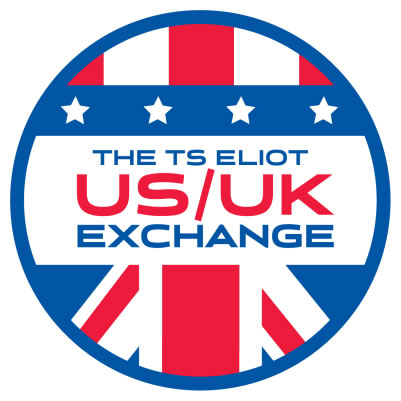 Old Vic Announces Teams For TS ELIOT US/UK EXCHANGE PROGRAM