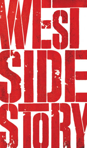 WEST SIDE STORY Celebrates 1st Anniversary On Broadway At Palace Theatre 3/19