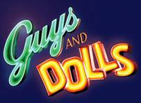 GUYS & DOLLS Delays First Broadway Preview, Now Starts 2/4