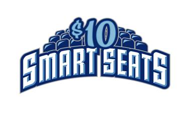 PlayhouseSquare Intoduces 'Smart Seats' Program, Offersing $10 Tickets