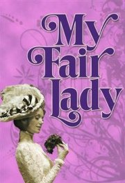 Marriott Theatre Opens MY FAIR LADY