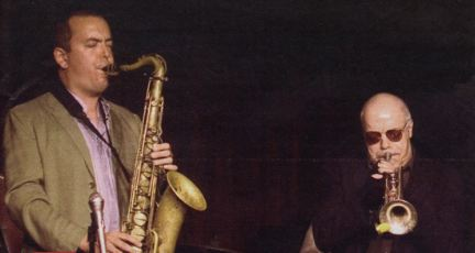 Cornelia Street Cafe Presents John McNeil-Billy Hart Quintet And More This Weekend