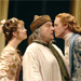 Review: Laughter is Best Medicine at ACT's 'Invalid'
