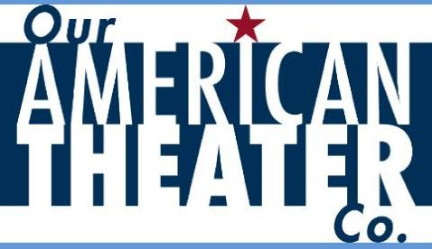 Our American Theater Hosts A Reading Of COME BACK, LITTLE SHEBA 10/13 At Seattle Public Theater
