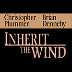 BWW Video Show Preview: Inherit The Wind