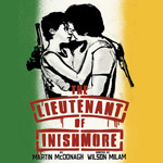 BWW Video Show Preview: The Lieutenant of Inishmore