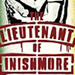 The Lieutenant of Inishmore to End Broadway Run Sept. 3