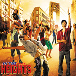 In the Heights Video