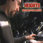 BWW TV Exclusive: Behind The Scenes Of The Music Of In The Heights!