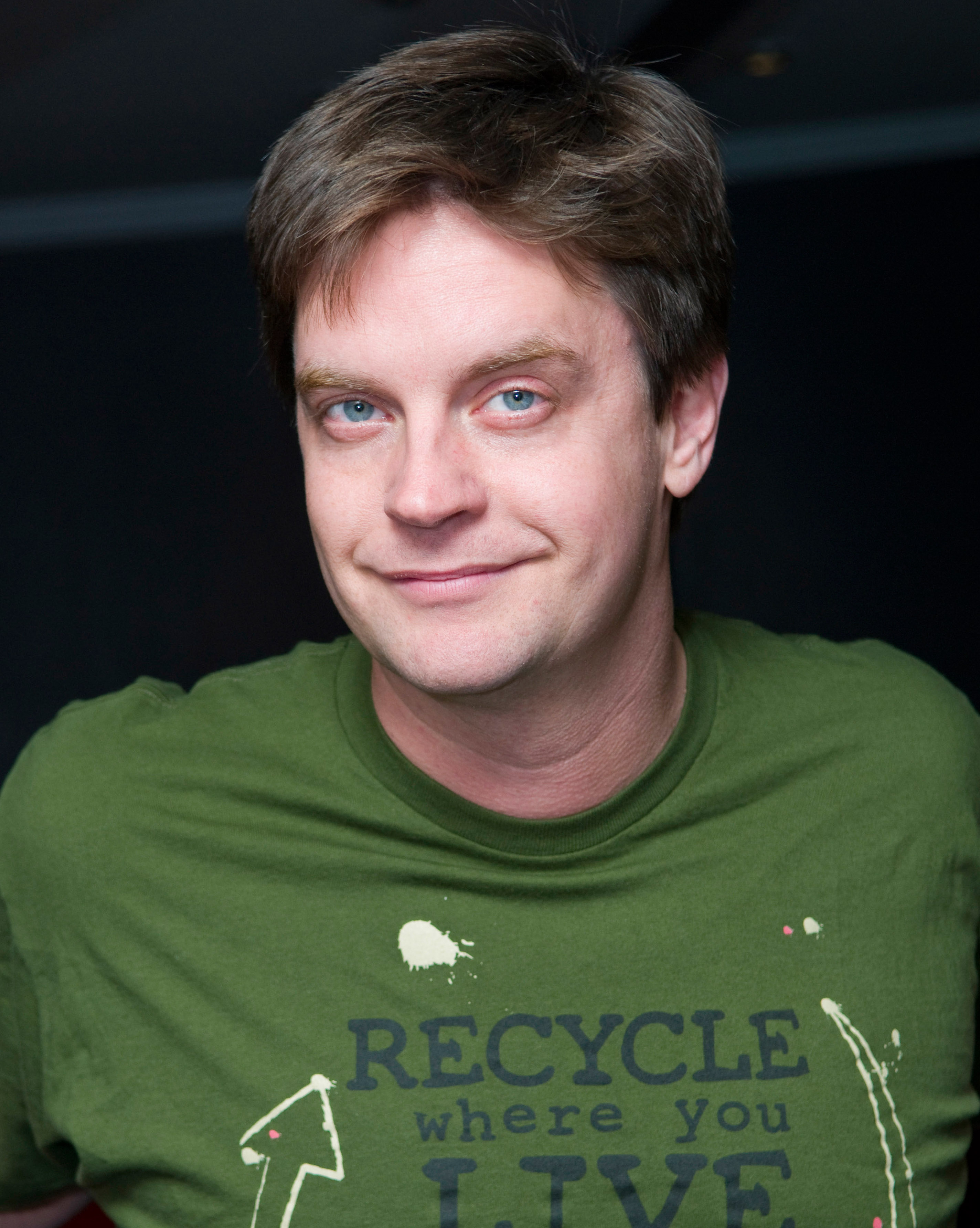 Comedian Jim Breuer Comes To Bay Street 7/27 During Monday Night Comedy Club