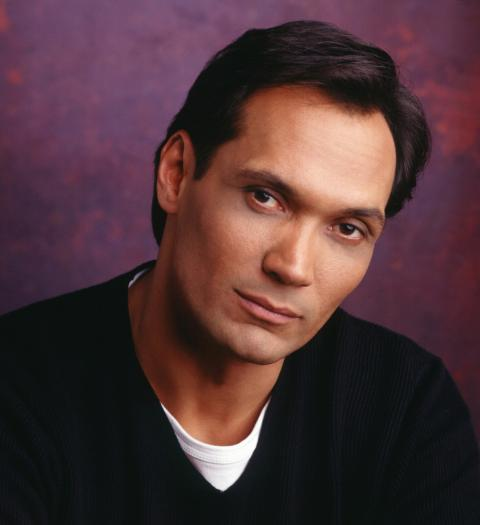 Jimmy Smits Is Set To Narrate The Latin Music USA Documentary Series, Airs 10/12, 10/19