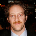 A Moment With 'Almost an Evening' Star Joey Slotnick