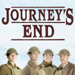 Journey's End to Close on Broadway on June 10