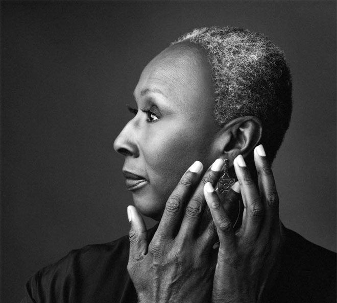 Alvin Ailey American Dance Theater Announces 2009 New York City Center Season Celebrates Judith Jamison's 20th Year as Artistic Director