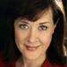Broadway Bullet Interview: 2007 Tony Nominee Karen Ziemba