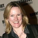 2006 Tony Awards Q&A: Kathleen Marshall