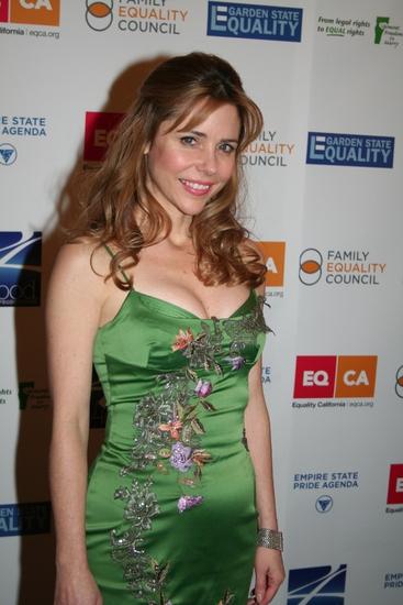 elizabeth marvel actress