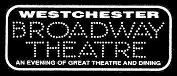 Westchester Broadway Theatre Holds Auditions For NINE