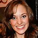 Laura Osnes Joins 'Pride and Prejudice' Performance in Rochester